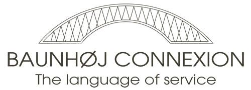 Baunhøj Connexion